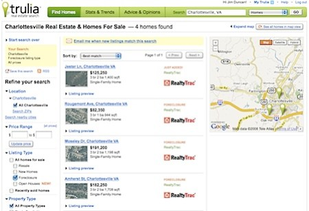 Trulia-foreclosures-in-Charlottesville-Virginia-area.png