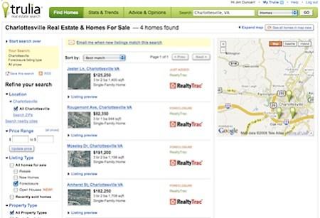 Trulia-foreclosures-in-Charlottesville-Virginia-area.png
