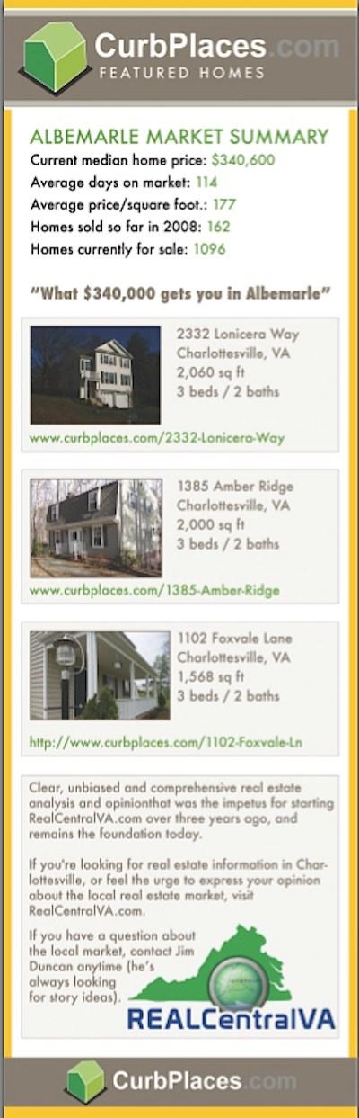 Curb-places-cville-realcentralva-print-test.png