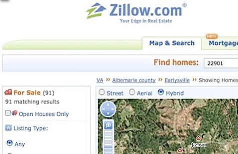 Charlottesville, VA 22901 Real Estate and Homes for Sale | Zillow Real Estate