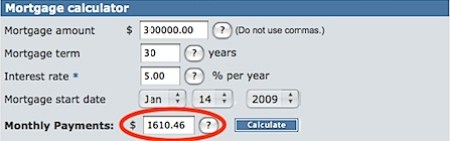 Mortgage Calculator -- Bankrate.com - Mozilla Firefox 3.1 Beta 2-3.jpg