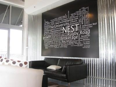 nest 013.jpg