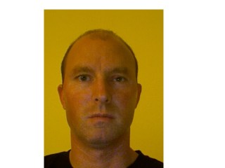 Jim Duncan's Shaved Visage.jpg