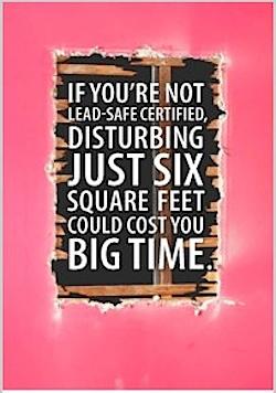 EPA Lead-Safe Certification Program | Lead in Paint, Dust, and Soil | US EPA.jpg