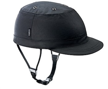 yakkay -helmet.jpg