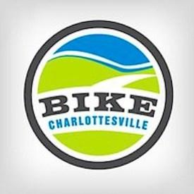 Bike Charlottesville