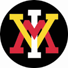 VMI Alumni chapter in Charlottesville, Virginia