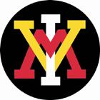 VMI Alumni chapter in Charlottesville, Virginia