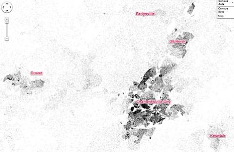 Census Dotmap.jpg