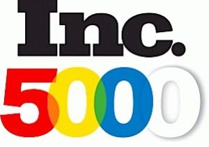 Inc5000logo-300x211.gif