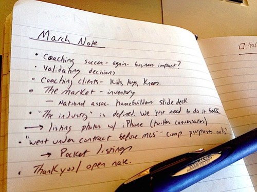 March-2014-monthly-note.jpg
