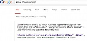 zillow phone number - Google Search.jpg