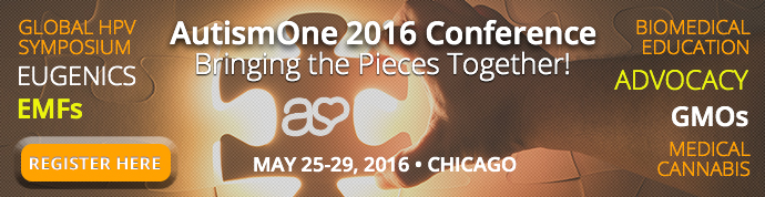 conference2016_banner
