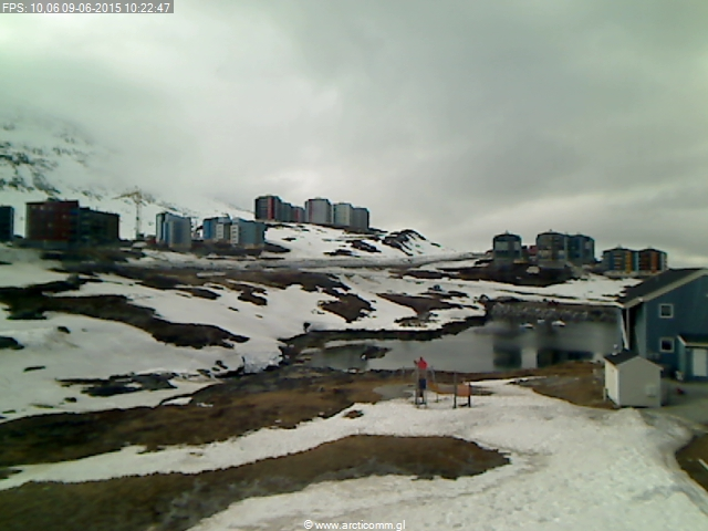 arcticomm_webcam  (11)