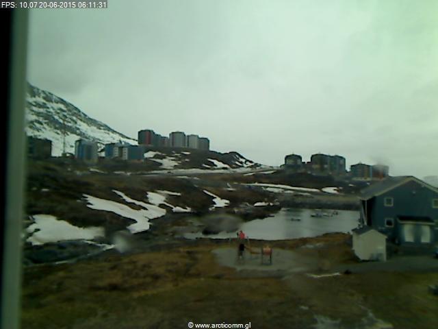 arcticomm_webcam (6)