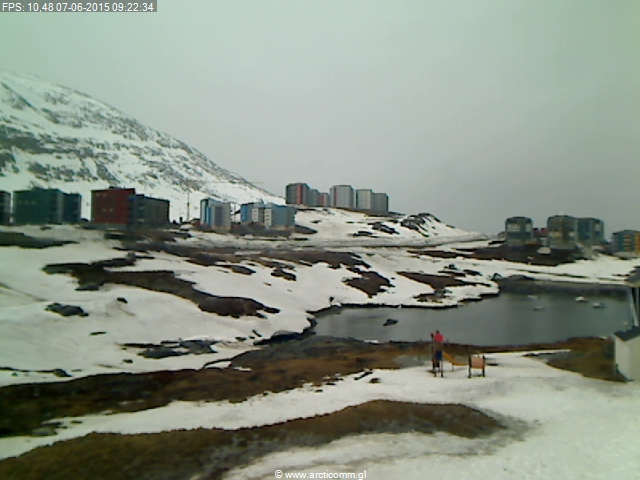 arcticomm_webcam (9)