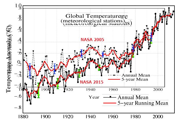 2015-10-26-20-11-57