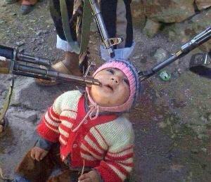 ISIS_Beheading