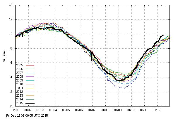 2015-12-18-05-51-38