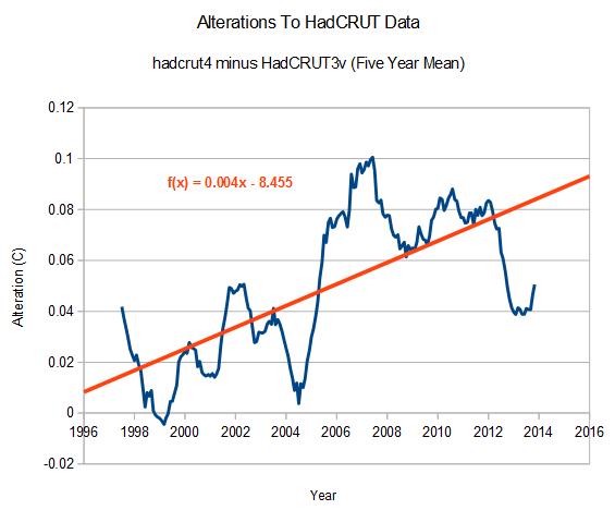 2015-12-20-07-54-14