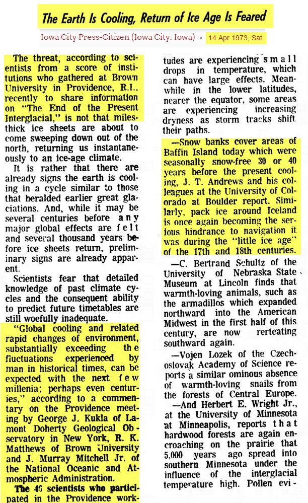 Iowa_City_Press_Citizen_Sat__Apr_14__1973_