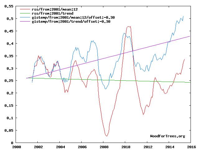 2016-01-17-16-58-55