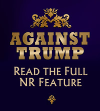 badge_NR_against-trumpB