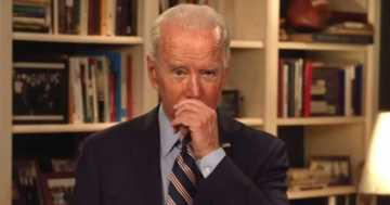 Biden, Dems Have Found a Creative New Way To Mess With The Election, They're Calling For Virtual Voting
