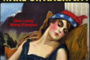"Escobar: China Updates Its ""Art Of (Hybrid) War"""