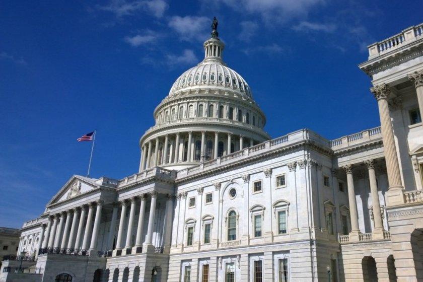 Senate Democrats Now Say They'll End The Filibuster If Joe Biden Wins