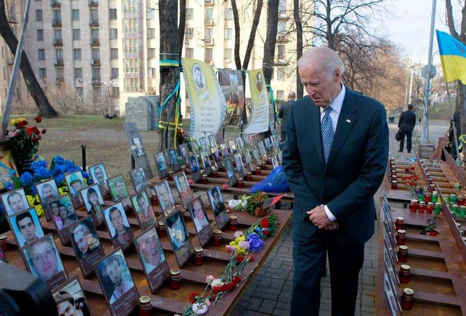 Biden Ukraine 2