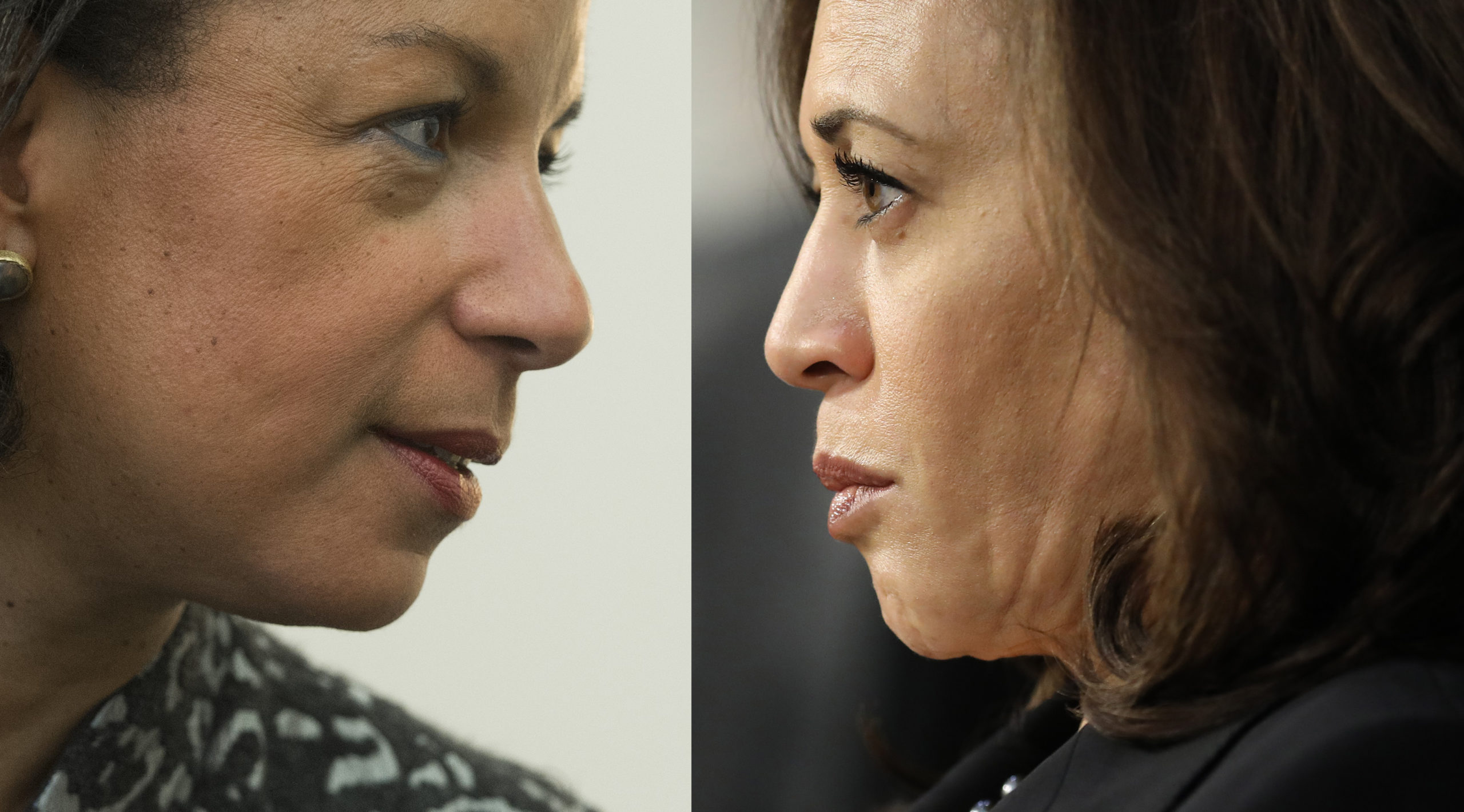 Based on Experience, Susan Rice Is Easily—by Far—the Best Choice for VP for Biden (Sorry Harris Fans, that Includes Kamala): A Tale of Two Careers