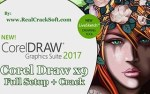 Free Download Latest Corel Draw Crack with Full Setup