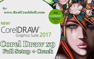 Corel Draw Crack