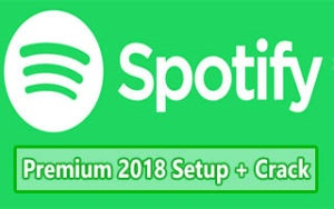 Part 1. How to Download Spotify Premium Cracked for Windows/Mac/Linux