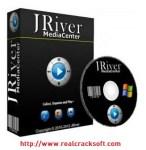 Free Download JRiver Media Center 23 Crack with Keygen Here