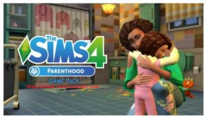 sims 4 for free download full version