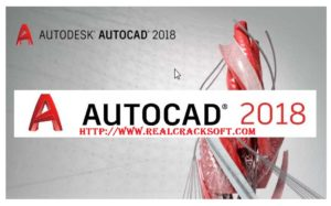 product key for autocad 2018 crack