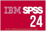 Free download IBM SPSS 27 Crack with License Key Here
