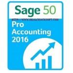 sage 50 crack