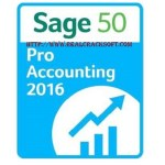 Sage 50 Accounts