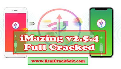 imazing crack mac