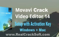 Movavi Video Editor Crack Feature