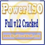 PowerISO Download with Keygen