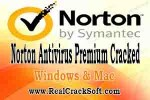 Download Norton Antivirus Crack & 2018 Setup for Windows & Mac