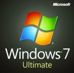 WINDOWS 7 ULTIMATE 64 BIT [Official ISO Image] Free Download Full