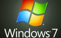 WINDOWS 7 ULTIMATE 64 BIT