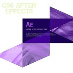 Cs6 After Effects