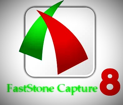 Faststone Capture Download
