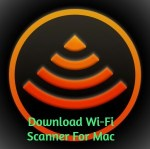 Wifi Scanner Mac Download For Free